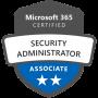 MS365-Certification