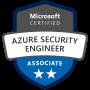 azure-security-engineer-associate600x600