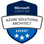 azure-solutions-architect-expert-600x600