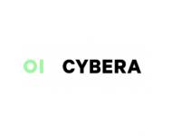 cybera-log