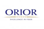 orior_group